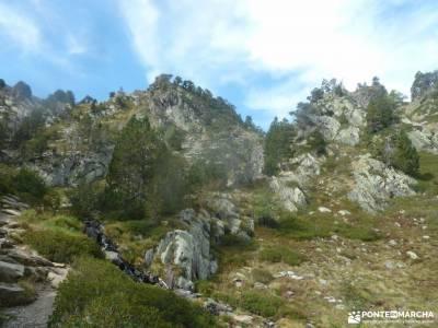Andorra -- País de los Pirineos;viajes castilla pueblos de sierra de madrid alemania la selva negra